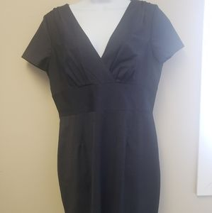 Size 12 Banana Republic Dress